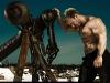 thomas_askeland-musclebuds-002