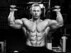 thomas_askeland-musclebuds-005