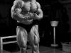 thomas_askeland-musclebuds-006