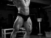 thomas_askeland-musclebuds-007