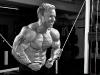 thomas_askeland-musclebuds-009