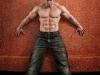 thomas_askeland-musclebuds-010
