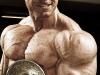 thomas_askeland-musclebuds-011