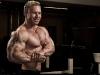 thomas_askeland-musclebuds-013