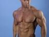 thomas_askeland-musclebuds-015