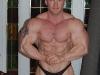 thomas_askeland-musclebuds-016