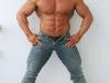 tito_ortiz-04-musclehunks-3