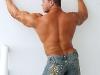 tito_ortiz-04-musclehunks