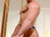 ustin_galtov-0310-livemuscleshow-9