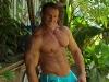 uwe_riedel-musclehunks-14