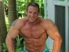 uwe_riedel-musclehunks-5