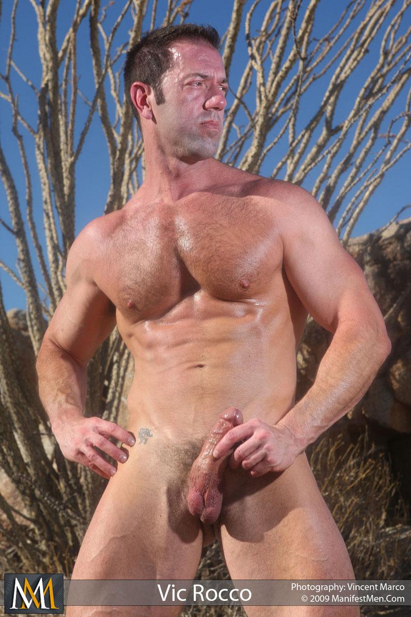 6T3U9091 Nude Hunk John Sebastian | MuscleBuds   Gay Muscle Men, Fotos of Gay Muscles