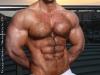 Zeb_Atlas_hairy_bodybuilder14
