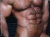 Zeb_Atlas_hairy_bodybuilder41