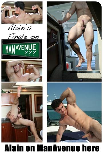 AlainManAvenue01b