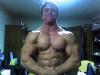 Aaron_Clark_105