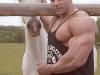 alec_shabunya-musclebuds-18