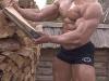 alec_shabunya-musclebuds-19