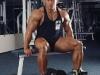 alec_shabunya-musclebuds-21