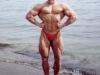 alec_shabunya-musclebuds-22