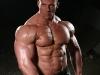 alec_shabunya-musclebuds-5