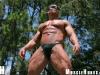 ali-galani-musclehunks-11