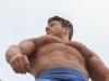 binais_begovic-musclebuds-02