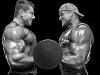 binais_begovic-musclebuds-04