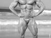 binais_begovic-musclebuds-06