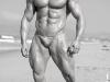 binais_begovic-musclebuds-07