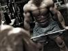 binais_begovic-musclebuds-10