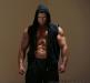 binais_begovic-musclebuds-15