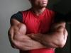 binais_begovic-musclebuds-25