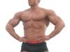 binais_begovic-musclebuds-26