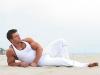 binais_begovic-musclebuds-28