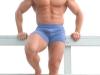 binais_begovic-musclebuds-30
