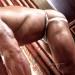 brad_hollibaugh-0410-markwolff-9