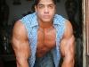 bruno_divino-0210-musclegallery-12