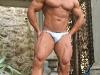 bruno_divino-0210-musclegallery-16