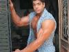 bruno_divino-0210-musclegallery-19