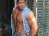 bruno_divino-0210-musclegallery-20