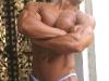 bruno_divino-0210-musclegallery-3