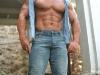 bruno_divino-0210-musclegallery-9