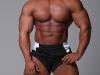 brutus_di_fino-410-musclehunks-1