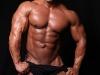 brutus_di_fino-410-musclehunks-2