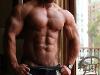 brutus_di_fino-410-musclehunks-7