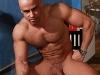 buck_branson-musclehunks-13