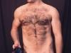 Naked College Buddies Jerk Off their Dicks