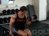 colt-muscle-coltstudios-3