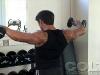 colt-muscle-coltstudios-6